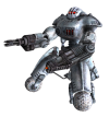 Fo3OA Winterized sentry bot.png