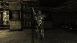 Fo3 Enclave Laser Marksman.png