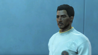 Fo4 Enrico Thompson.png