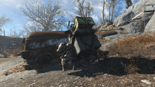 Fo4 Spot.png