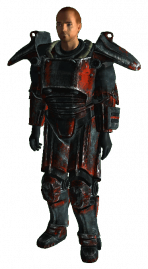 Linden's Outcast Power Armor.png