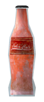 Nuka-Cola Victory.png