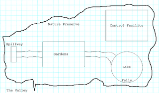 VB DD08 map Valley.png