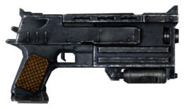 Winterized N99 10mm pistol.PNG