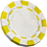 Yellow poker chip.png