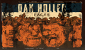 F76 Oak Holler Lager Eitquette.png