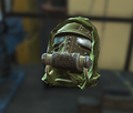 Fo4 Armor 05.png