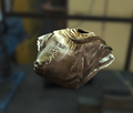 Fo4 Armor 183.png