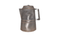 Fo4 CoffeePot01.png