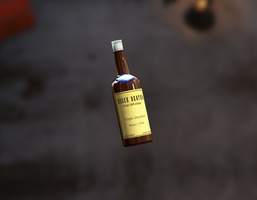Fo4 Junk Img 457.png