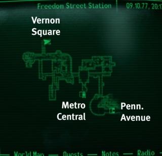Metro Freedom Street Station.jpg