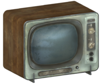 TV set 2.png