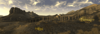 FNV Old Nuclear Test Site.png