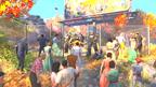 Fallout4TrailerAn029.png