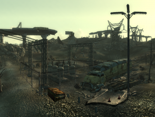 Fo3 VAP-88 Power Station Vista.png