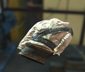 Fo4 Armor 152.png