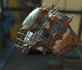Fo4 Armor 186.png