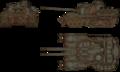 Fo4 Tank Views 2.png
