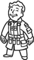 Icon roving trader outfit.png