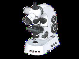 InstituteMicroscope.png