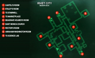 Map f3 rivetcity middeck.jpg