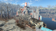 PoseidonReservoirExterior Location FO4.png