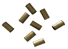 ShellCasing9mm.png