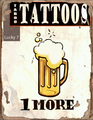 TabooTattoos7.png
