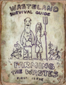 WastelandSurvival FW.png