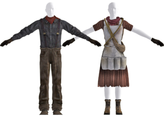 Field hand outfit.png