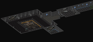 Fo2 Oil Rig Entry Hall.png