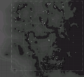 Fo4 Bloodleaf Locations.png