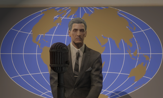 Fo4 Newscaster Pre-War.png