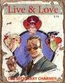 LiveAndLove SC.png