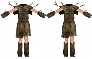 Oasis robes.png