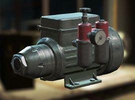 PumpRegulator.jpg