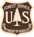 US Forest Service logo.png
