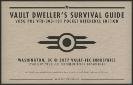 VaultDwellerSurvivalGuidePocketReferenceEdition.png