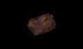 DLC04 BloodWormMeat 20160914 17-45-18.png
