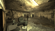FNV West Pump Station Interior 1.png
