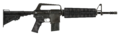 FNV assault carbine.png
