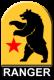 Flag of ranger.png