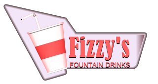 Fo3PL Fizzys Drinks.png