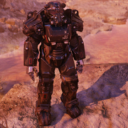 Atx skin powerarmor paint carbon c5.png