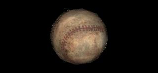 Baseball 20151205 18-05-29.png