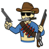 Cowboy Colored.png