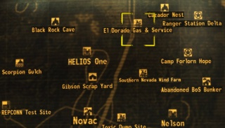 El Dorado GS loc.jpg