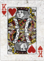 FNVDM King of Hearts - Sierra Madre.png