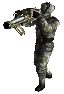 Fo3OA Chinese Launcher.png