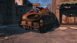 Fo4 IFV 2.png